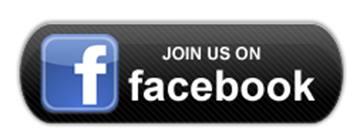 Zano's Bros on Facebook