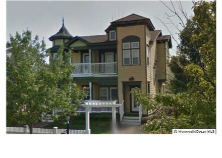 LBI Real Estate – 320 Centre St  Beach Haven, NJ 08008