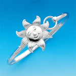 Golden Star Jewelers Beach Collection