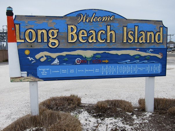 Top 5 Must Visit Fabulous Places In Long Beach Island New Jersey